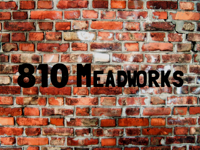810 Meadworks