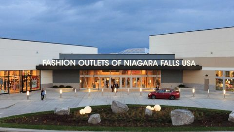home decor outlets niagara falls shopping in niagara falls ny 50 shopping venues 12379