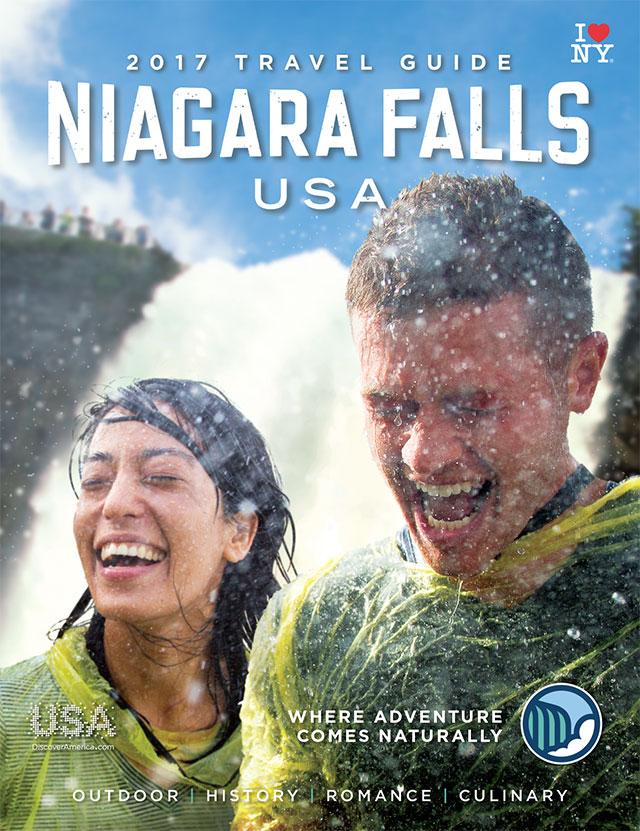 Free online dating niagara falls